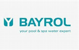 Bayrol